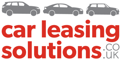 Car Leasing Solutions Limited