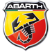 Abarth car leasing 595 Hatch 3Dr