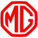 MG Motor UK car leasing MG5 Estate